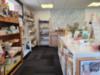 Boutique de produits sains, naturels Nous vous ...